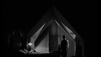 La Nuit du Chasseur3