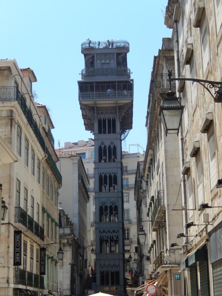 2015.06.05 - Lisbonne 4