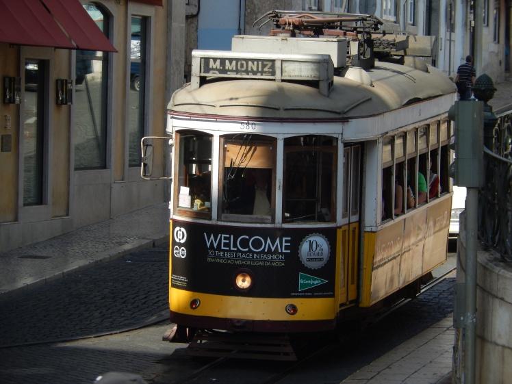 2015.06.06 - Lisbonne 79
