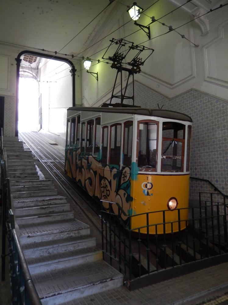 2015.06.06 - Lisbonne 97